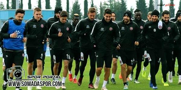 KARAGÜMRÜK FK,ÖZGÜR BAYER,GİRAY BULAK