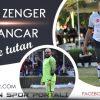 Şükrü Zenger ve Veli Pancar'ın Yeni Takımı Belli Oldu.
