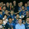2019 Kaymakamlık Futbol Turnuva Başlıkları..