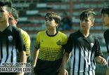 U-14 Ligi:Somaspor 1-3 Karaelmasspor