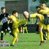 U-14 Ligi:Karaelmasspor 1-9 Somaspor