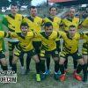 301 Karaelmasspor 8-1 Akhisargücü