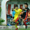 U-14 Ligi: Soma Zaferspor 8-2 Saruhanlı Bld.Spor