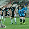 U-14 Play-Off Maçları Belli Oldu.
