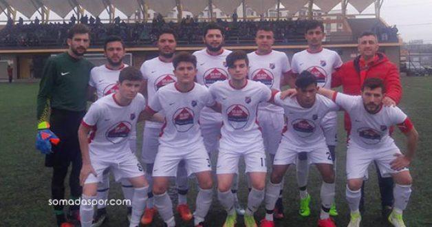 Akhisar Yıldırımspor Lideri Devirdi:2-0