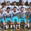 S.Sotesspor 1-3 Akhisar Yıldırımspor