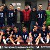 Akhisar Yıldırımspor ve Somaspor Play-Off'larda..