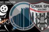 Altındağ Bld-Somaspor Maçının Hakemleri Belli Oldu
