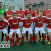 Soma Masterler İzmir'den Puanla Döndü
