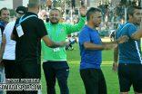 Basatemür, Altındağ Bld.Spor Maçını Değerlendirdi.