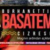 Basatemür Cizrespor Maçını Değerlendirdi