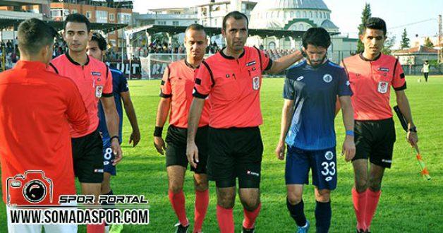3.Lig 3.Grup PFDK ve Disiplin Kararları