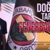 Soma'lı Doğukan Tarlaek, Fenerbahçe'ye Transfer Oldu