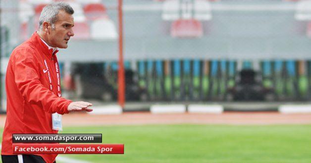 Erman Güraçar 3.Lig Takımıyla Anlaştı.