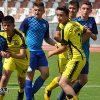 Manisa U-17 Ligi C-grubunda Karşılaşmalar Tamamlandı.