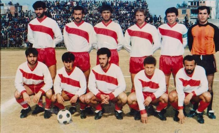 OSMANİYESPOR FK 1-2 ELBİSTANSPOR