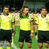 Nazilli Bld.Spor-Somaspor  Maçının Hakemleri Belli Oldu