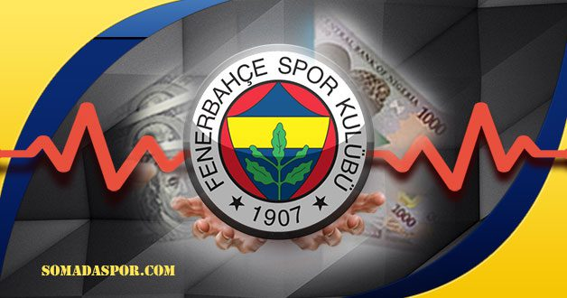 Gündem Fenerbahçe: Allah Kimseyi Bu Duruma Düşürmesin