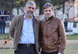 Hakan Durur'un Kaleminden Kaymakamlık Futbol Turnuvası