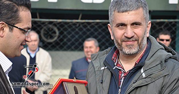 Hakan Durur'la Yarı Final Heyecanı..