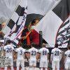Gülbahçespor-Somaspor Maçı Öncesi Nefesler Tutuldu!