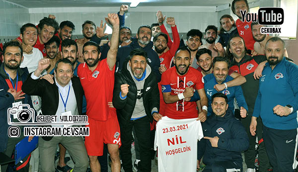 Hekimoğlu Trabzon 4 Köşe