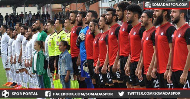 Yalova Kadıköyspor Maç Önü (2)