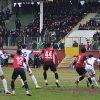 Yalova Kadıköyspor 2-0 Somaspor