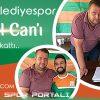 Kemal Can Nalcı, Kınık Belediyespor'da