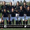 Acar İdman, 1975 Maltaspor Maçıyla Yükselişe Geçecek..