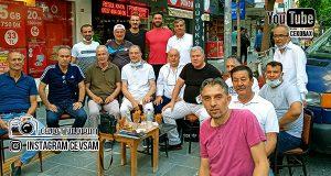 Mehmet Dadal, Kazanan Manisa ve Türk Futbolu Olsun