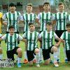 Manisa U-14 Ligi:Acar İdman 2-2 Turgutalp GSK
