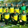 Linyit Masterler Sezonun İlk Kupasını Kaldırdı