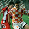 Manisa, U-16 Türkiye Şampiyonasına Ev Sahipliği Yapacak