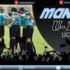 Manisa U-13 Ligi: 5.Hafta Maç Sonuçları ve 6.Hafta Maçları