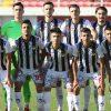 Sultanbeyli Bld.Spor 0-0 Manisaspor