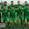 Turgutalp GSK 0-4 Mecidiyeköy Tarımspor