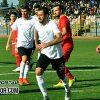 Melih Vardar Trafik Kazası Geçirdi