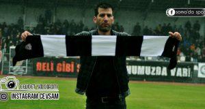 Murat Ortaya 3'lü Çektir Tayfaya