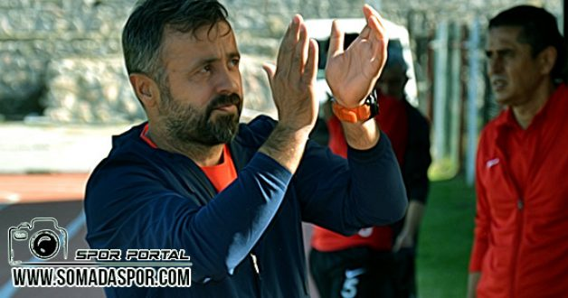 Mustafa Bahadır'ın Yeni Takımı Belli Oldu.