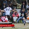 Kaymakamlık Futbol Hazırlık Maçları..