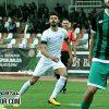 Somaspor, Kupa ve Lige Kadar 3 Maç Oynayacak..