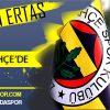 Fenerbahçe Soma'da Maden Buldu