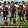 Orhangazi Belediyespor Maç Önü (2)