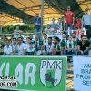 Turgutalp Gençlikspor Yeni Sezonu Açtı