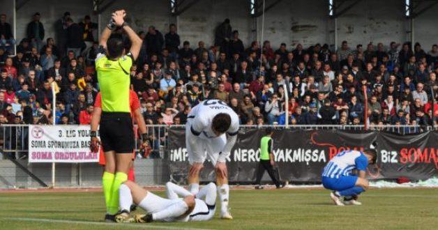 Altınova Belediyespor Maçının Hakemleri Belli Oldu.