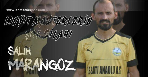 Linyit Master'in Marangozu Var!
