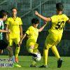 U-14 Ligi:Saruhanlı Bld.Spor 1-8 Turgutalp GSK