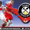 Soma Zaferspor'a  Kadınlar 1.Liginden Milli Transfer