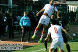 Somaspor-Pazarspor Maçının Hakemleri Belli Oldu.